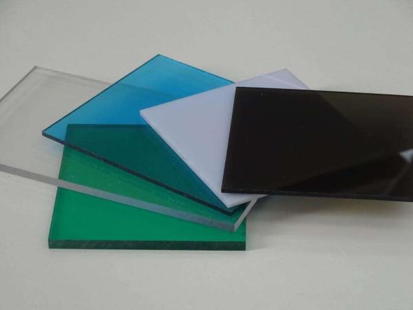 六盤水陽光板_六枝耐力板_六枝陽光板價格