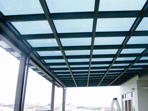 六盤水陽光板_六盤水耐力板廠家_六盤水陽光板價格