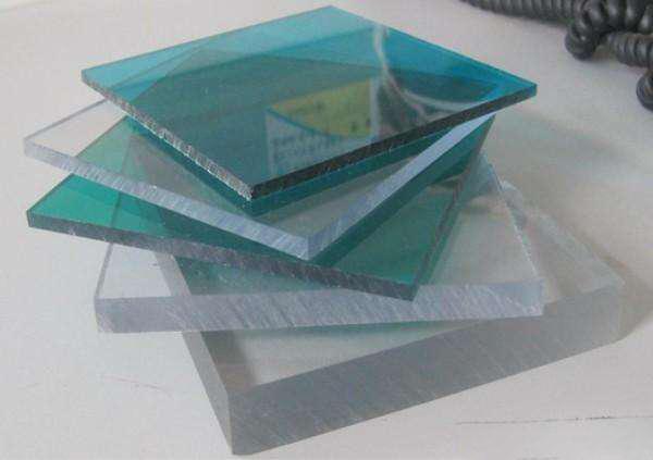 六盤水耐力板_盤州耐力板_盤州耐力板價格