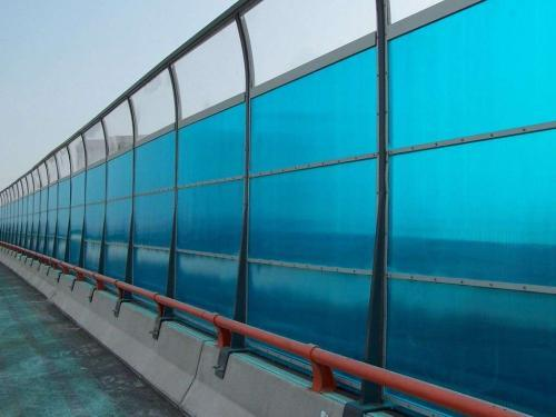 六盤水耐力板_六枝耐力板_六枝耐力板價格