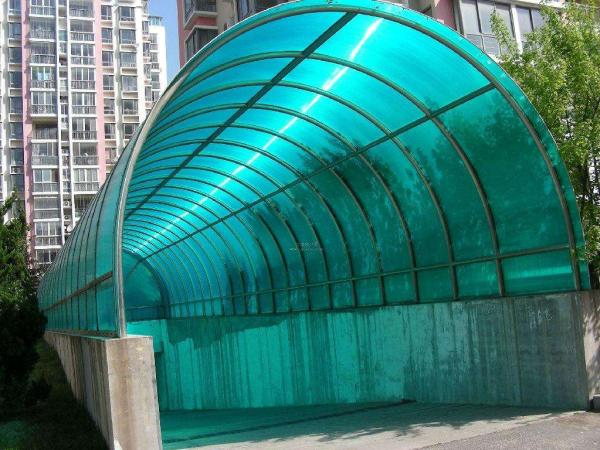 六盤水耐力板_六盤水耐力板廠家_六盤水耐力板價格