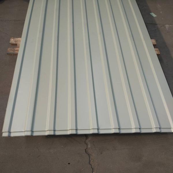 六盤水彩鋼瓦_六盤水彩鋼瓦廠家_六盤水彩色壓型瓦價格