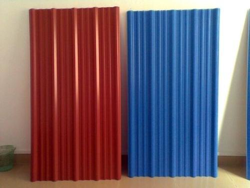 西藏彩鋼瓦,聶榮彩鋼瓦,聶榮彩鋼板價格