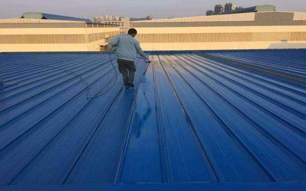 西藏彩鋼瓦,色尼彩鋼瓦,色尼彩鋼板價格