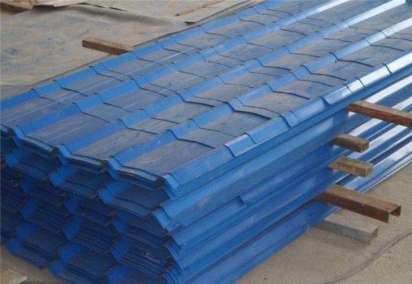 貴州彩鋼瓦,貴陽彩鋼瓦廠家,貴陽彩鋼板價格