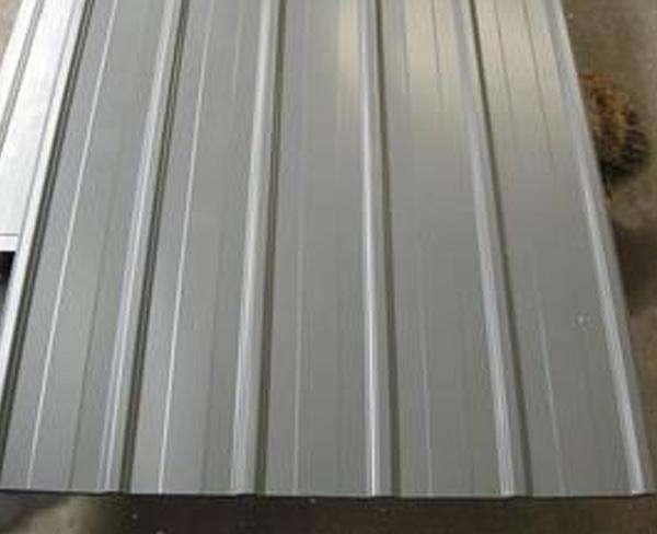 西藏彩鋼瓦,普蘭彩鋼瓦,普蘭彩鋼板價格