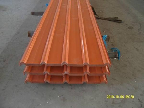 西藏彩鋼瓦,比如彩鋼瓦,比如彩鋼板價格