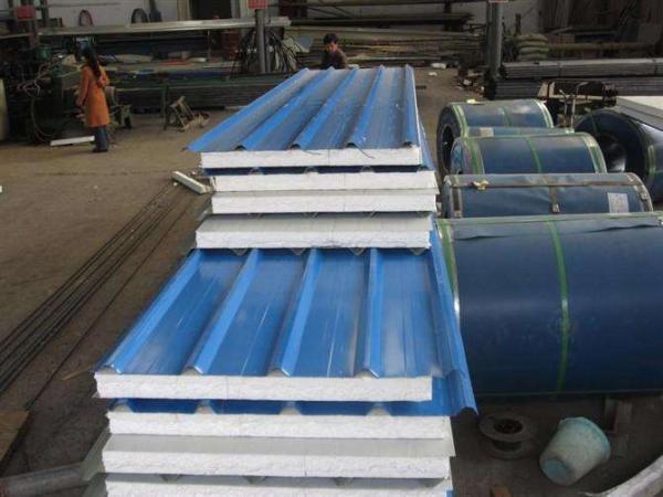 西藏彩鋼瓦,巴青彩鋼瓦,巴青彩鋼板價格