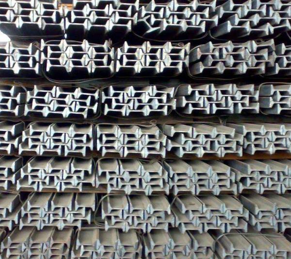 六盤水工字鋼_六盤水工字鋼廠家_六盤水工字鋼批發