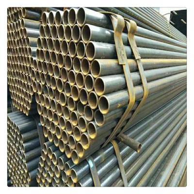 六盤水鍍鋅鋼管_盤州鍍鋅鋼管_盤州架子管價格