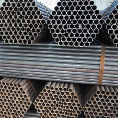 西昌鍍鋅鋼管_冕寧鍍鋅鋼管_冕寧架子管價格