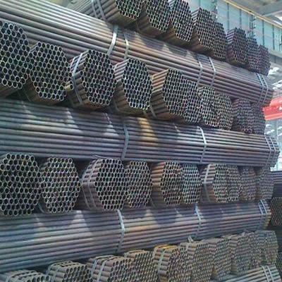 西昌鍍鋅鋼管_昭覺鍍鋅鋼管_昭覺架子管價格