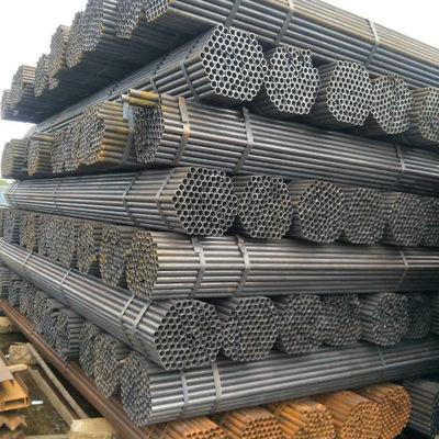 西昌鍍鋅鋼管_會理鍍鋅鋼管_會理架子管價格