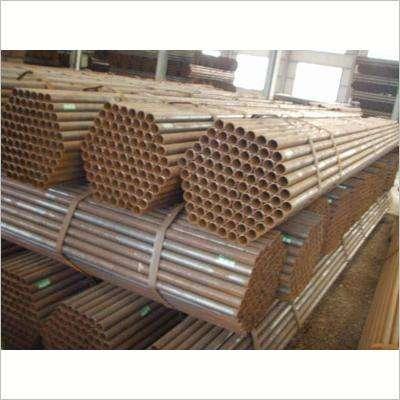 貴州鍍鋅鋼管_安順鍍鋅鋼管_安順架子管價格