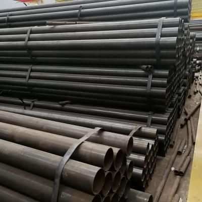 西藏鍍鋅鋼管_嘉黎鍍鋅鋼管_嘉黎架子管價格