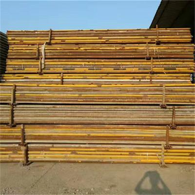 貴州鍍鋅鋼管_正安鍍鋅鋼管_正安架子管價格