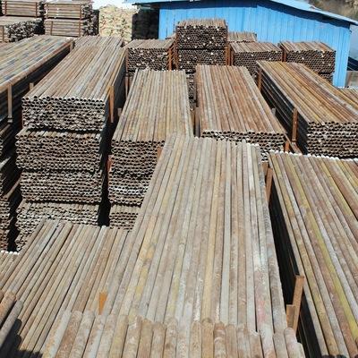 六盤水鍍鋅鋼管_水城鍍鋅鋼管_水城架子管價格