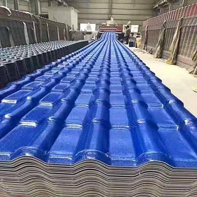 西藏樹脂瓦_普蘭樹脂瓦_普蘭樹脂瓦價格