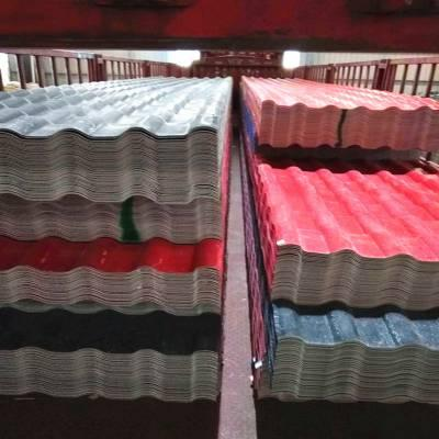 西藏樹脂瓦_曲水樹脂瓦_曲水樹脂瓦價格