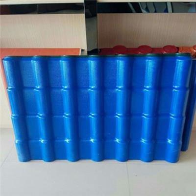 貴州樹脂瓦_習水樹脂瓦_習水樹脂瓦價格