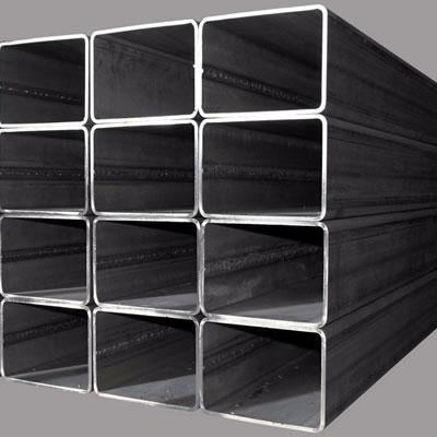 西藏鍍鋅鋼管_瓊結鍍鋅鋼管_瓊結鍍鋅鋼管價格