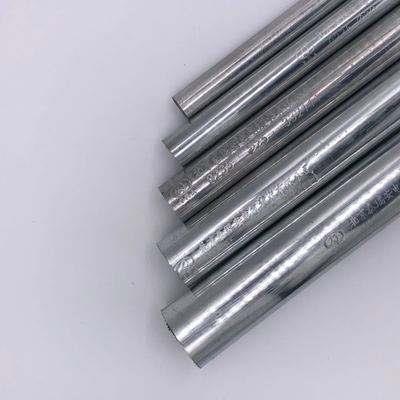 西藏鍍鋅鋼管_貢嘎鍍鋅鋼管_貢嘎鍍鋅鋼管價格