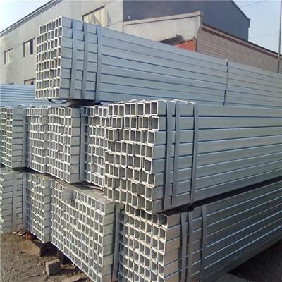 西藏鍍鋅鋼管_扎囊鍍鋅鋼管_扎囊鍍鋅鋼管價格