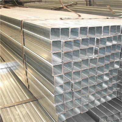 西藏鍍鋅鋼管_乃東鍍鋅鋼管_乃東鍍鋅鋼管價格