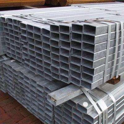 貴州鍍鋅鋼管_黃平鍍鋅鋼管_黃平鍍鋅鋼管價格