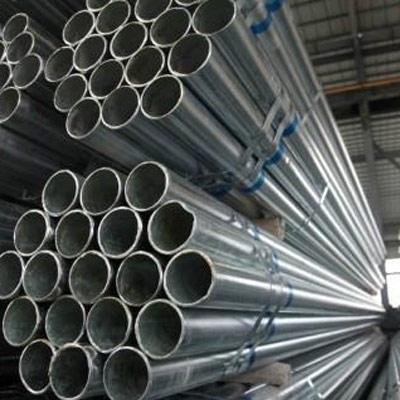 貴州鍍鋅鋼管_凱里鍍鋅鋼管_凱里鍍鋅鋼管價格