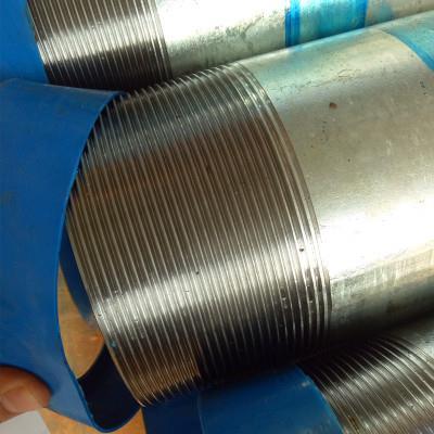 貴州鍍鋅鋼管_大方鍍鋅鋼管_大方鍍鋅鋼管價格