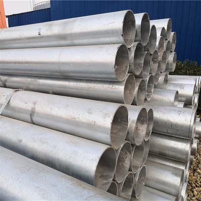 西藏鍍鋅鋼管_波密鍍鋅鋼管_波密鍍鋅鋼管價格