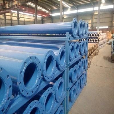 西藏鍍鋅鋼管_米林鍍鋅鋼管_米林鍍鋅鋼管價格