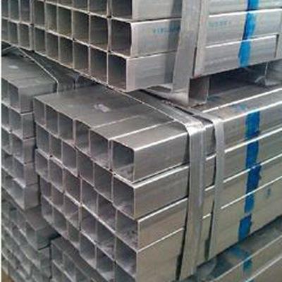 西藏鍍鋅鋼管_巴宜鍍鋅鋼管_巴宜鍍鋅鋼管價格