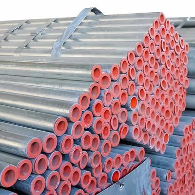 西藏鍍鋅鋼管_類烏齊鍍鋅鋼管_類烏齊鍍鋅鋼管價格
