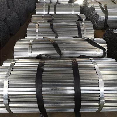 西藏鍍鋅鋼管_八宿鍍鋅鋼管_八宿鍍鋅鋼管價格