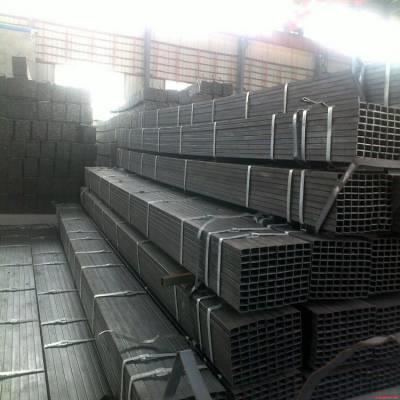 西藏鍍鋅鋼管_丁青鍍鋅鋼管_丁青鍍鋅鋼管價格