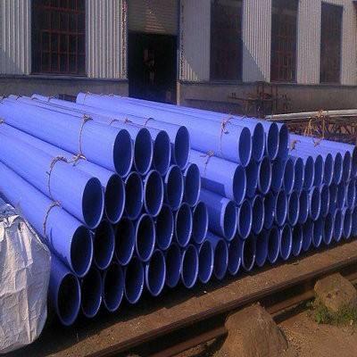 西藏鍍鋅鋼管_貢覺鍍鋅鋼管_貢覺鍍鋅鋼管價格
