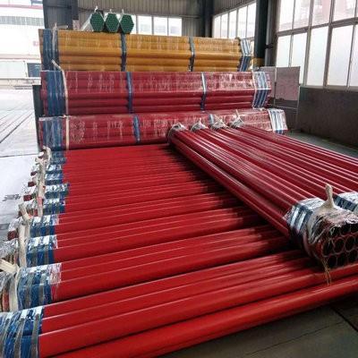 貴州鍍鋅鋼管_都勻鍍鋅鋼管_都勻鍍鋅鋼管價格