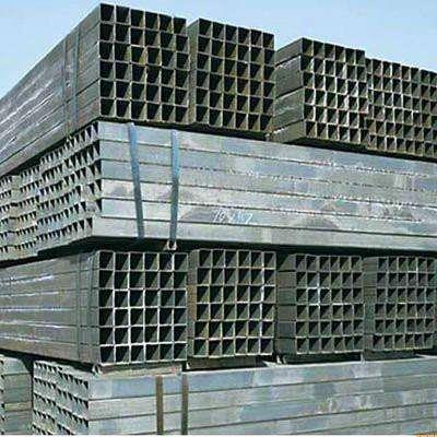 貴州鍍鋅鋼管_丹寨鍍鋅鋼管_丹寨鍍鋅鋼管價格