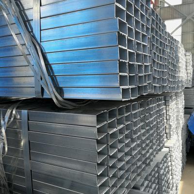 貴州鍍鋅鋼管_榕江鍍鋅鋼管_榕江鍍鋅鋼管價格