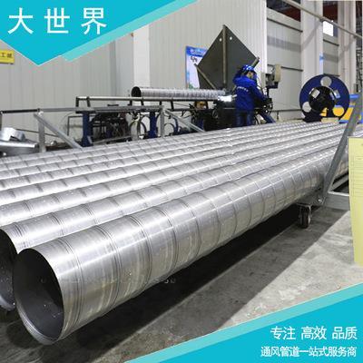 貴州鍍鋅鋼管_黎平鍍鋅鋼管_黎平鍍鋅鋼管價格