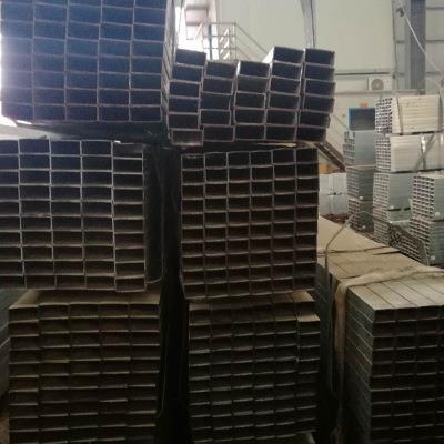 貴州鍍鋅鋼管_臺江鍍鋅鋼管_臺江鍍鋅鋼管價格