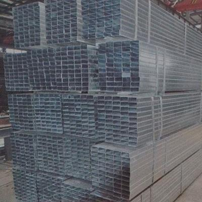 貴州鍍鋅鋼管_天柱鍍鋅鋼管_天柱鍍鋅鋼管價格