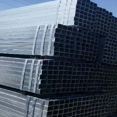 貴州鍍鋅鋼管_岑鞏鍍鋅鋼管_岑鞏鍍鋅鋼管價格