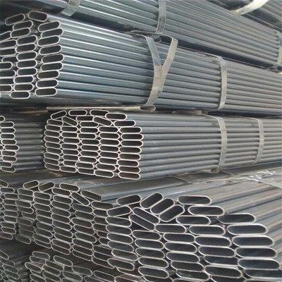 貴州鍍鋅鋼管_三穗鍍鋅鋼管_三穗鍍鋅鋼管價格
