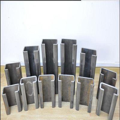 六盤水c型鋼_水城c型鋼_水城c型鋼價格