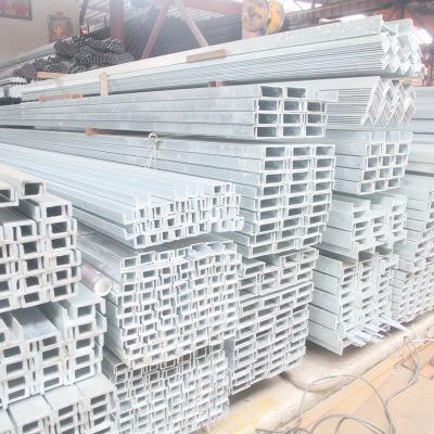 六盤水c型鋼,盤州c型鋼,盤州槽鋼價格