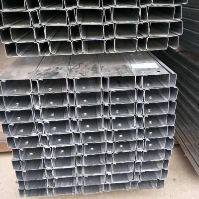 六盤水c型鋼,六枝c型鋼,六枝槽鋼價格