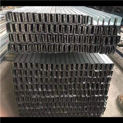西昌c型鋼,昭覺c型鋼,昭覺槽鋼價格